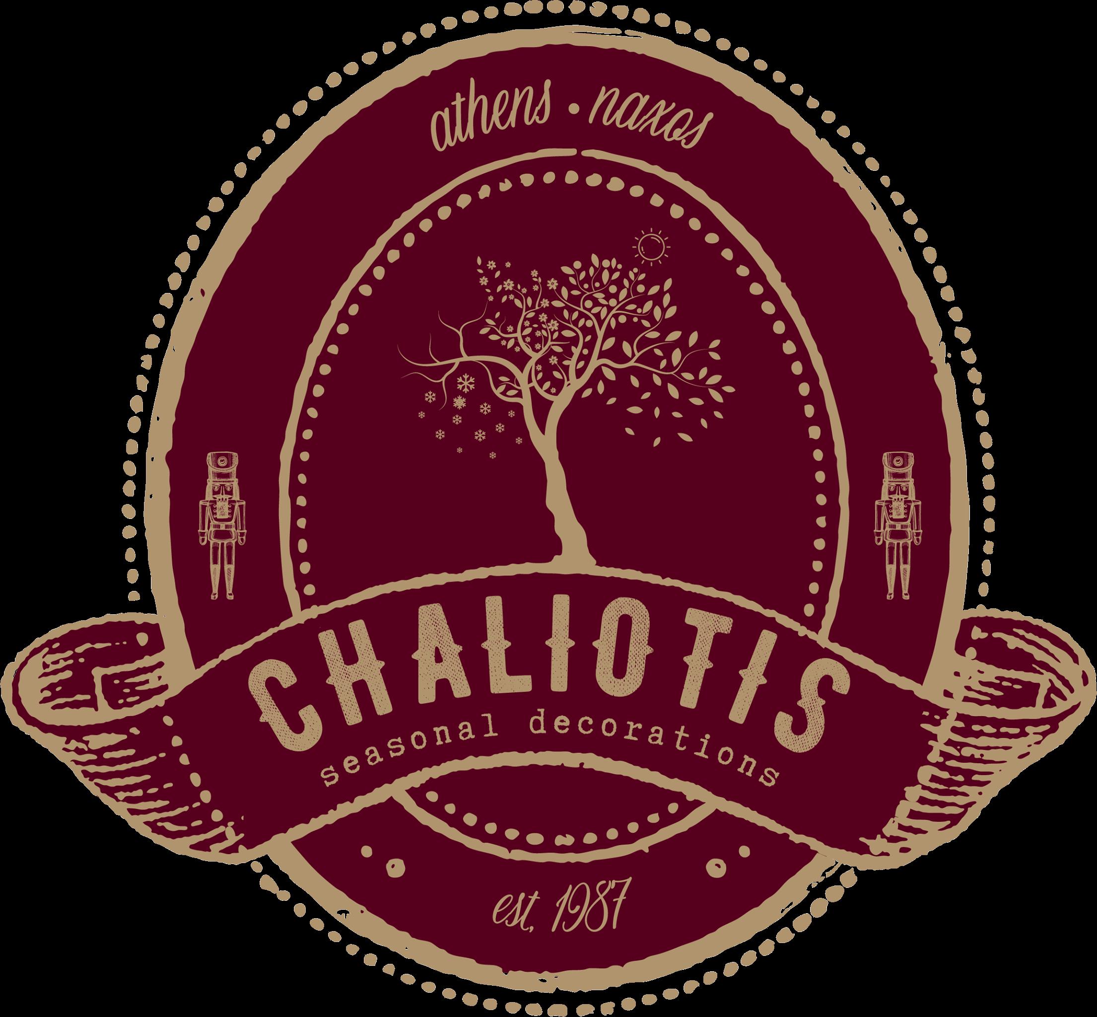 Chaliotis All Seasons